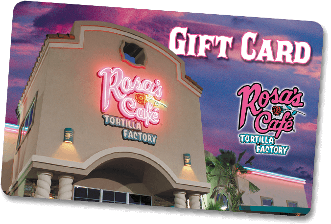 photo about Rosa Cafe Printable Coupons called Rosas Restaurant